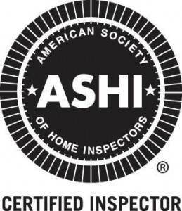ASHI-Certified-home-inspections
