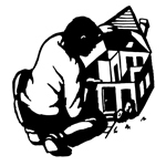 ohio-home-inspector