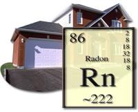 cleveland radon testing