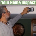 home-inspectors-cleveland